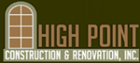 Highpoint Constuction and Renovation, INC